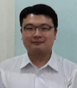 Allen Loh