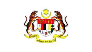 Malaysian logo