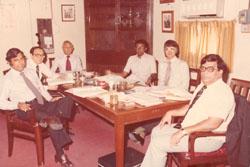 jbc1979[1]