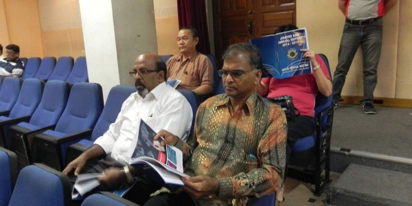 AGM on 14.2.15 026