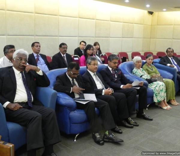 Johore Bar Audi Naming Ceremony 15.6.15 011