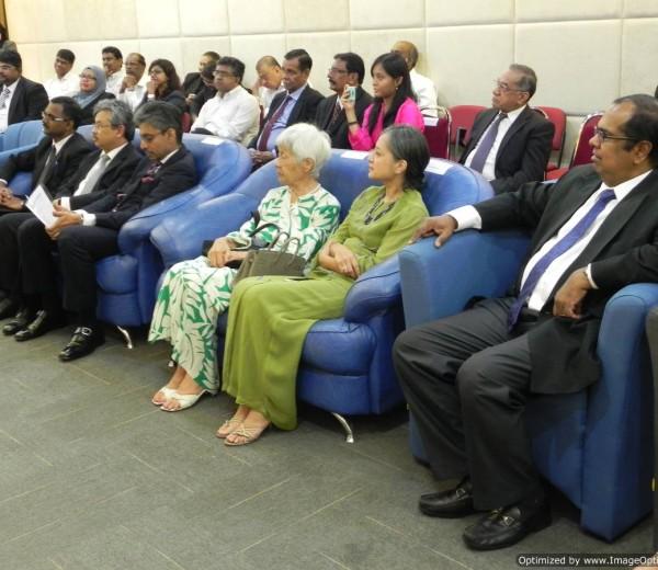 Johore Bar Audi Naming Ceremony 15.6.15 025