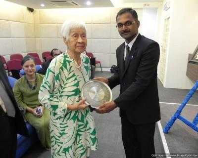 Johore Bar Auditorium naming ceremony 15.6.15 02