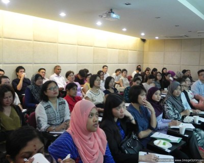Seminar Clients Accts 8.5.15