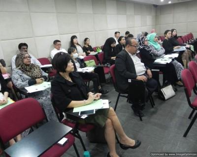 Seminar Family Law 9.4.15