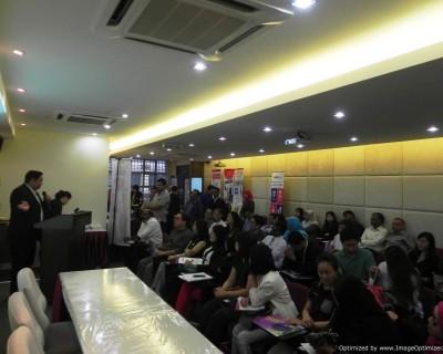 Workshop E-payment 14.8.15 01