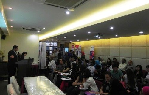 Workshop E-payment 14.8.15 01