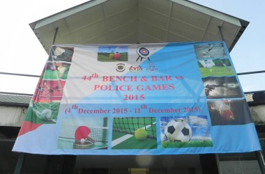 Bench&Bar vs Police Games 2015 (002)