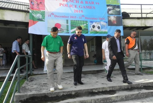 Bench&Bar vs Police Games 2015 (007)