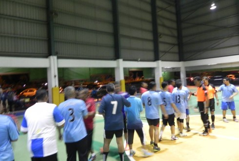 Bench&Bar vs Police Games 2015 (048)