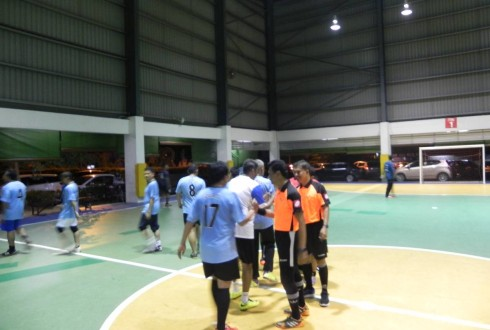 Bench & Bar vs Police Games 2015 (049)