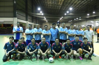 Bench & Bar vs Police Games 2015 (053)