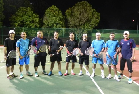 Bench & Bar vs Police Games 2015 (057)