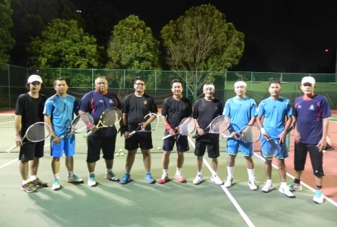 Bench & Bar vs Police Games 2015 (058)