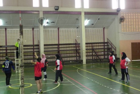Bench & Bar vs Police Games 2015 (064)