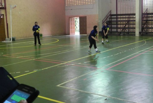 Bench & Bar vs Police Games 2015 (065)