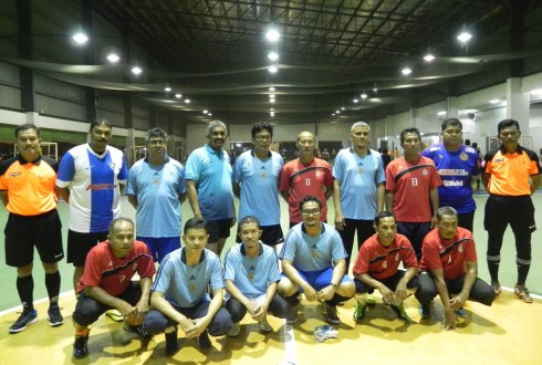 Bench & Bar vs Police Games 2015 (071)