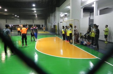 Bench & Bar vs Police Games 2015 (072)