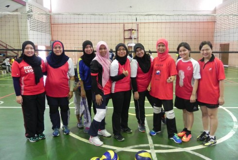 Bench & Bar vs Police Games 2015 (076)