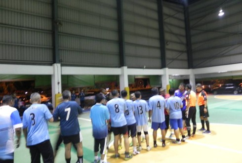 Bench&Bar vs Police Games 2015 (047)