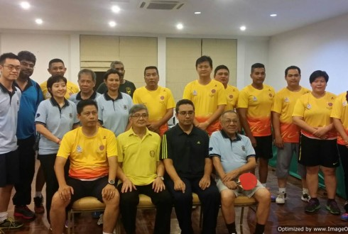 Bench&Bar vs Police Games 2015 (080)
